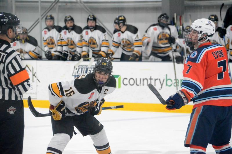 180281 Junior Bruins Hockey.JPG