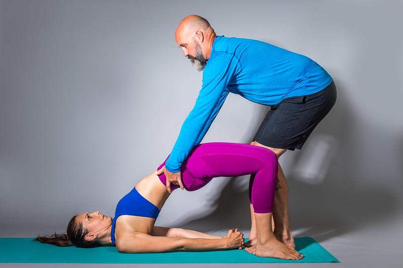 SPORTDAD_yoga_157-Edit.jpg