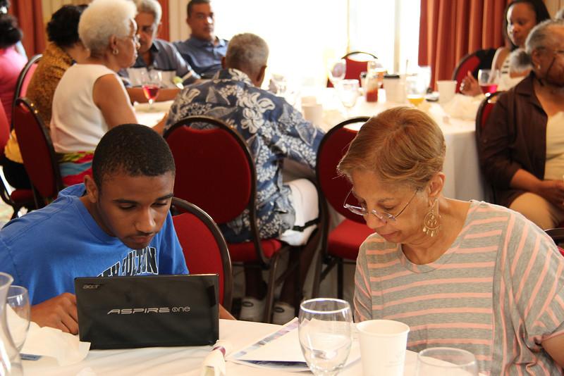 FMR_Savannah_20110716_078.JPG