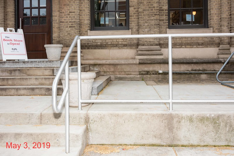 2019-05-03-Library-012.jpg