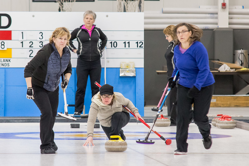 CurlingBonspeil2018-34.jpg