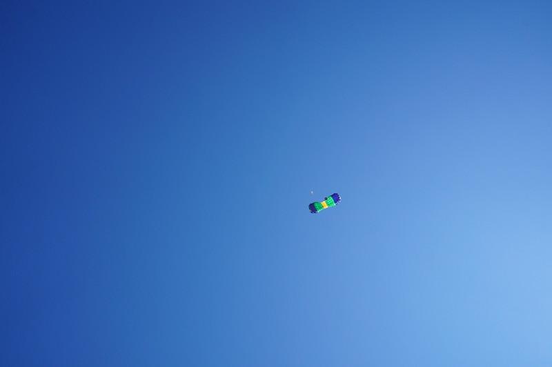 Brian Ferguson at Skydive Utah - 173.JPG