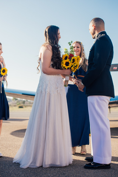 Kevin and Hunter Wedding Photography-6294633.jpg
