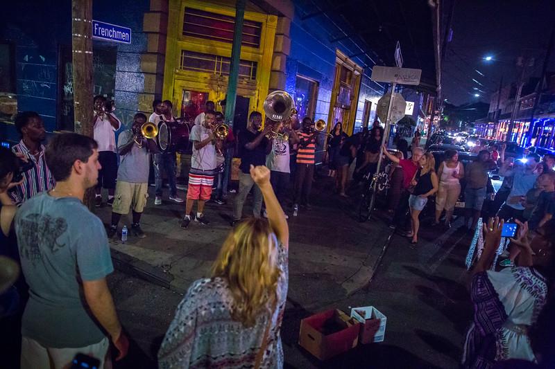 New Orleans Trip 2016-9.jpg