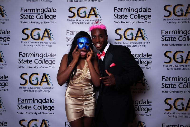 Farmingdale SGA-348.jpg