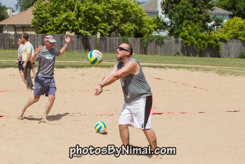 APV_Beach_Volleyball_2013_06-16_9745.jpg