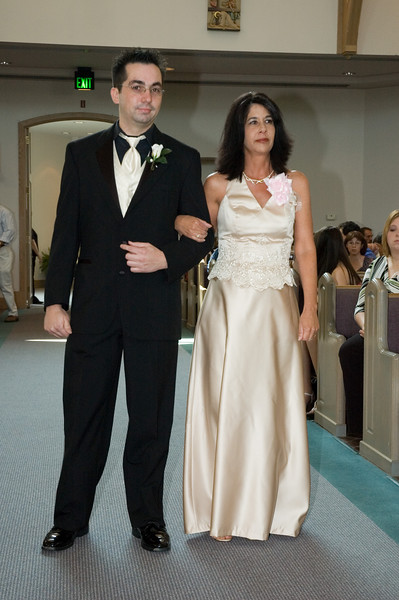 Legendre_Wedding_Ceremony012.JPG