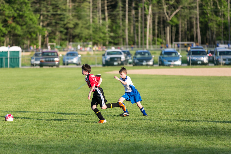 amherst_soccer_club_memorial_day_classic_2012-05-26-00663.jpg