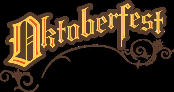 (Oct 2017) OKTOBERFEST