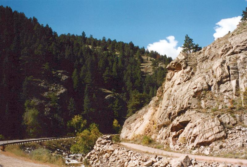 2004_September_Road Trip_0018_a.jpg
