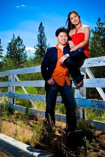 Felim & Yulia's Pre-Wed_BigBear_0218-Edit.jpg