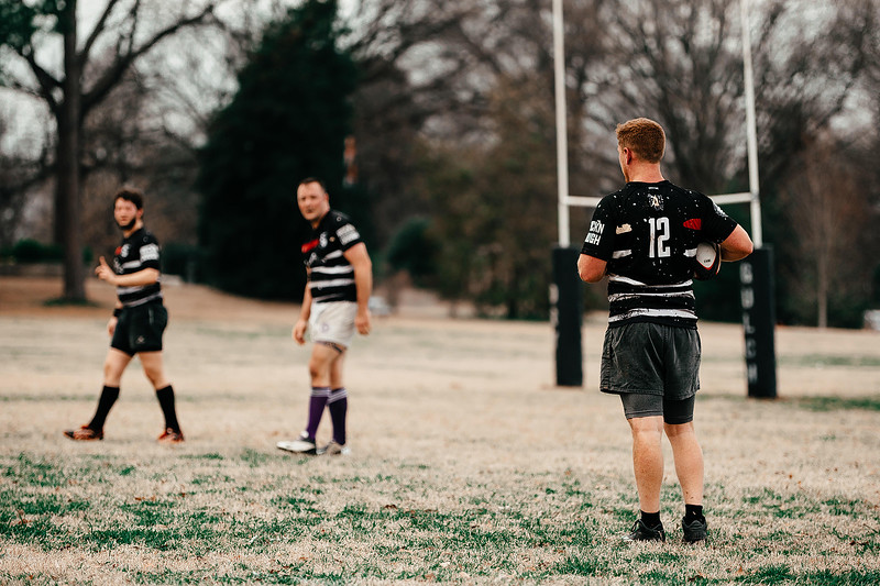 Rugby (ALL) 02.18.2017 - 144 - FB.jpg
