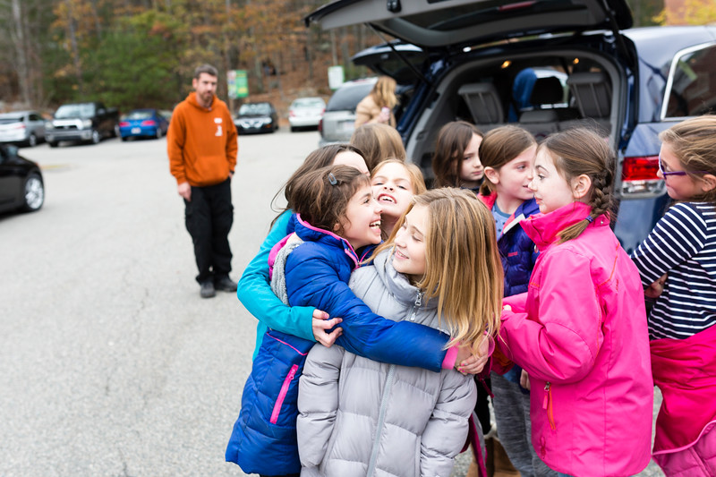 20171118_1st Girl Scout Overnight Trip at Camp Sayre_0006.jpg