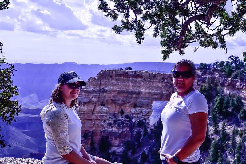 2019 Grand Canyon-261.jpg