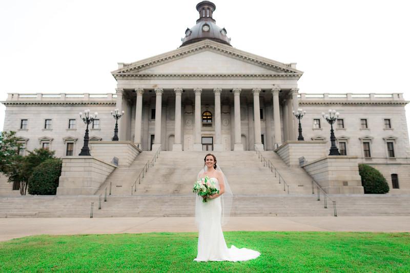 Lexington Columbia SC PHOTOGRAPHER (27 of 234).jpg