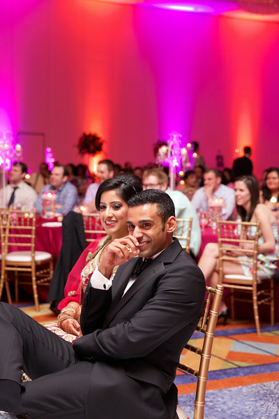 Le Cape Weddings - Indian Wedding - Day 4 - Megan and Karthik Reception 145.jpg
