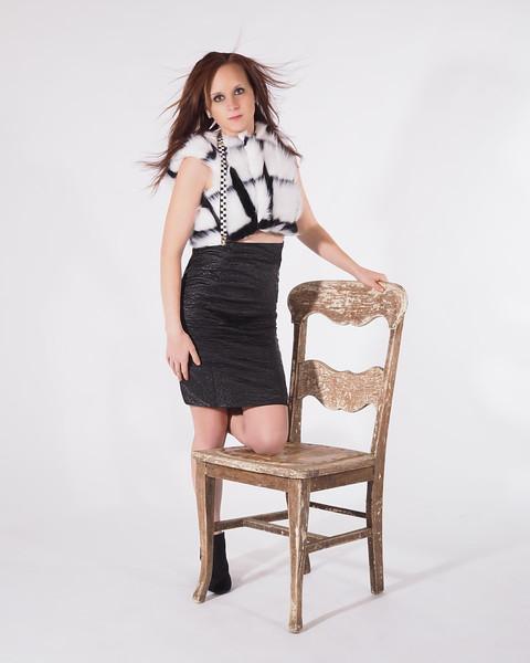 Skylar - B&W Outfit 3 PYS.jpg