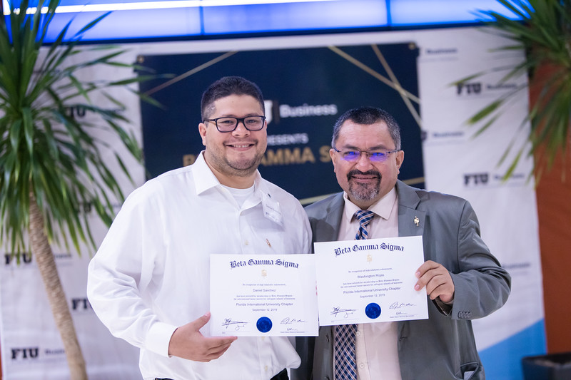 FIU Beta Gamma Sigma Ceremony 2019-268.jpg