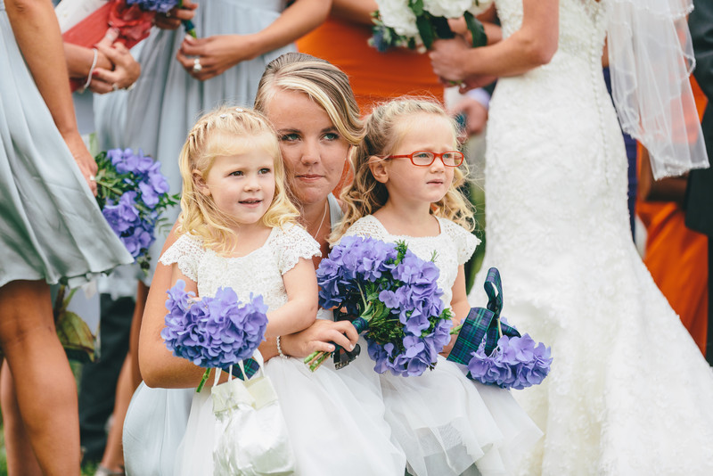 449-D&T-St-Ives-Wedding.jpg