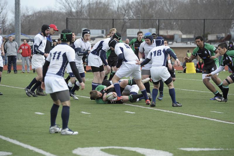 rugbyjamboree_081.JPG