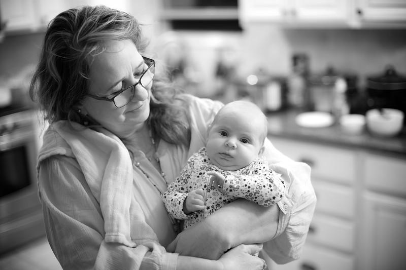 Baby Emma 90.jpg