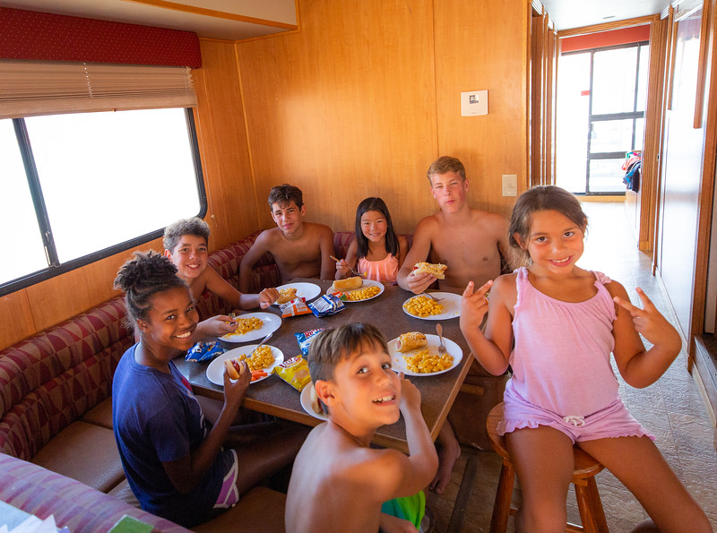 Boat Life (13 of 15).jpg
