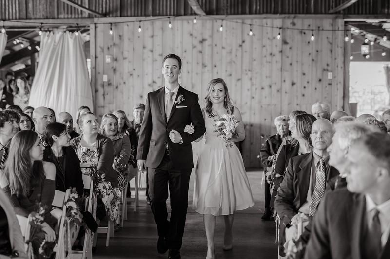 Seattle Wedding Photographer-738.jpg