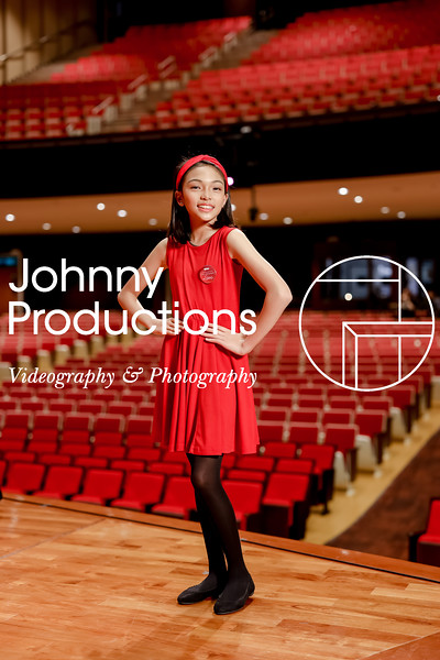0009_day 1_SC junior A+B portraits_red show 2019_johnnyproductions.jpg