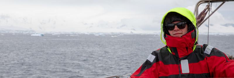 2019_01_Antarktis_04194.jpg