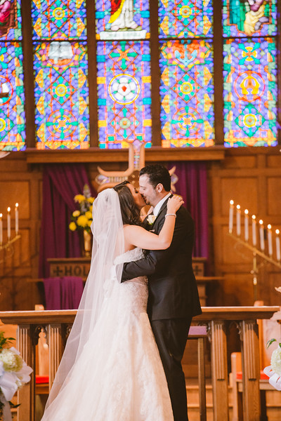 Steve & Kari _Ceremony  (128).jpg