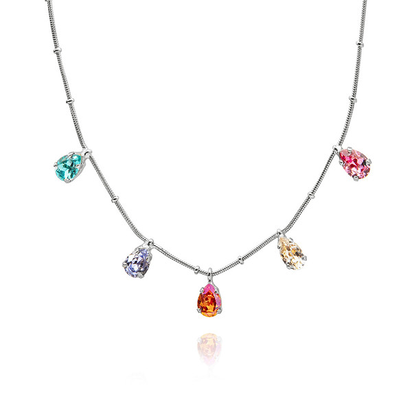 Estelle-Necklace-Rainbow-Combo-rhodium.jpg