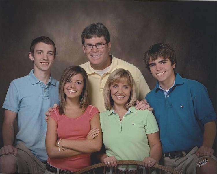 family 2006.jpg
