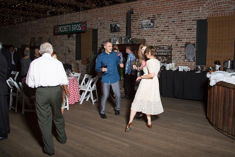 Rufina Wedding Party-3899.jpg