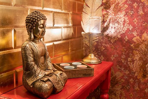 200801_Shanti Royal massage
