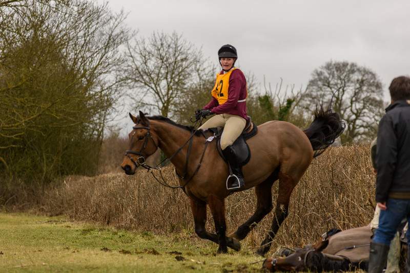 Melton Hunt Club Ride-64.jpg
