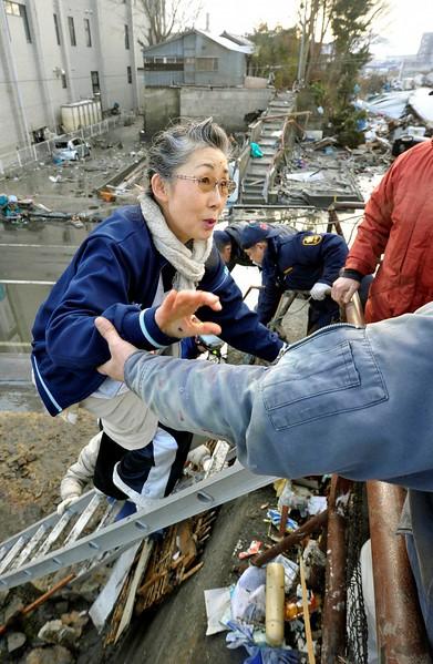 JapanEarthquake2011-309.jpg