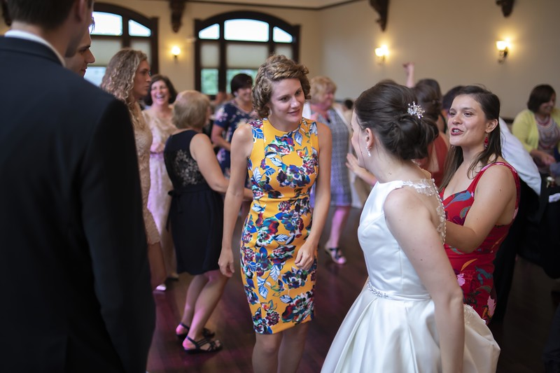 Adrienne & Josh Wedding (Remainder) 571.jpg