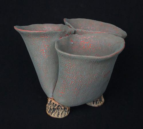 #600 pots