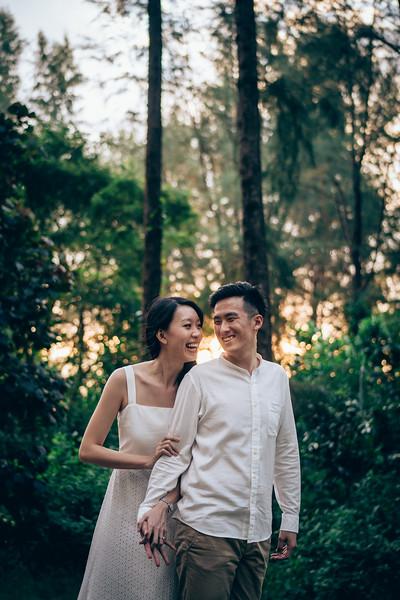 Benedict _ Yuan yi CS -04252.jpg