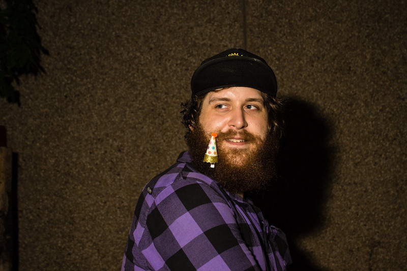 iwttbpoy_Trevins Beard-aversery_3