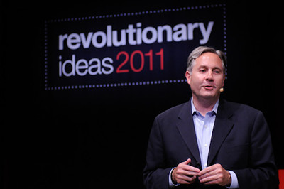 TEDxBoston11-0726_WebRes-1372867955-O.jpg