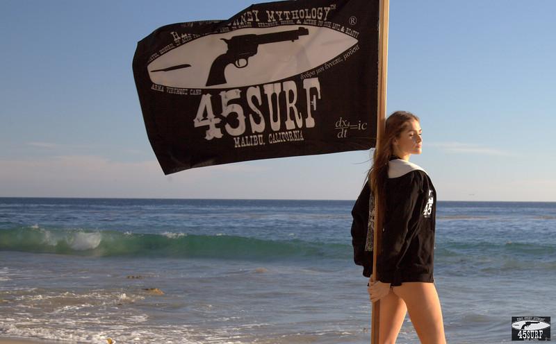 45surf bikini swimsuit model hot pretty swim suit swimsuits 1055,.best.book.flag.,,..jpg
