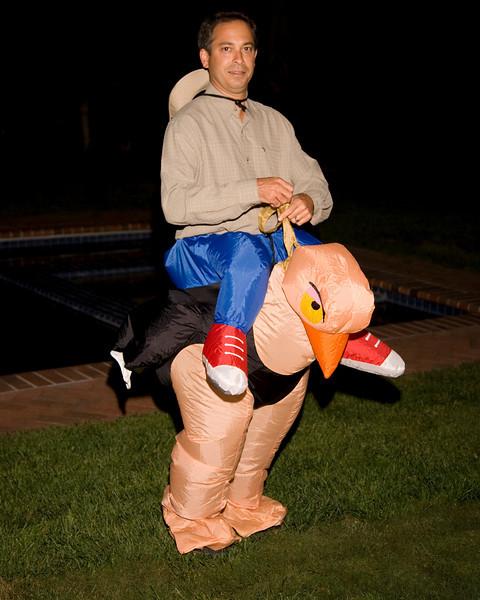 Halloween at Mels - 050.jpg