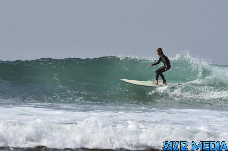 Topanga Malibu Surf-22.jpg