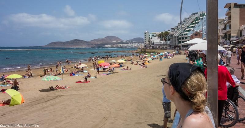 Gran Canaria Aug 2014 225.jpg