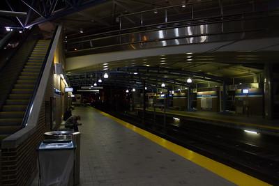 20141016-19 Boston