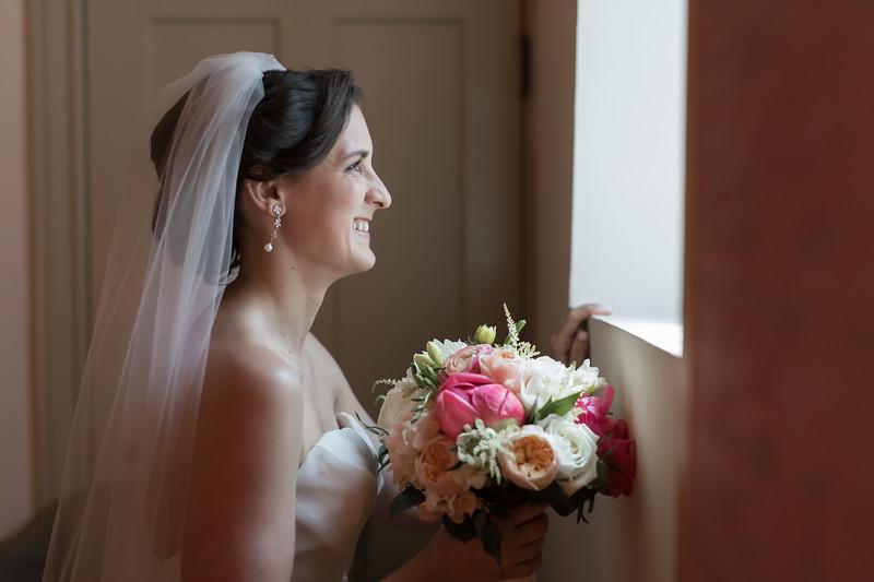 Houston Wedding Photography ~ K+S (29).jpg