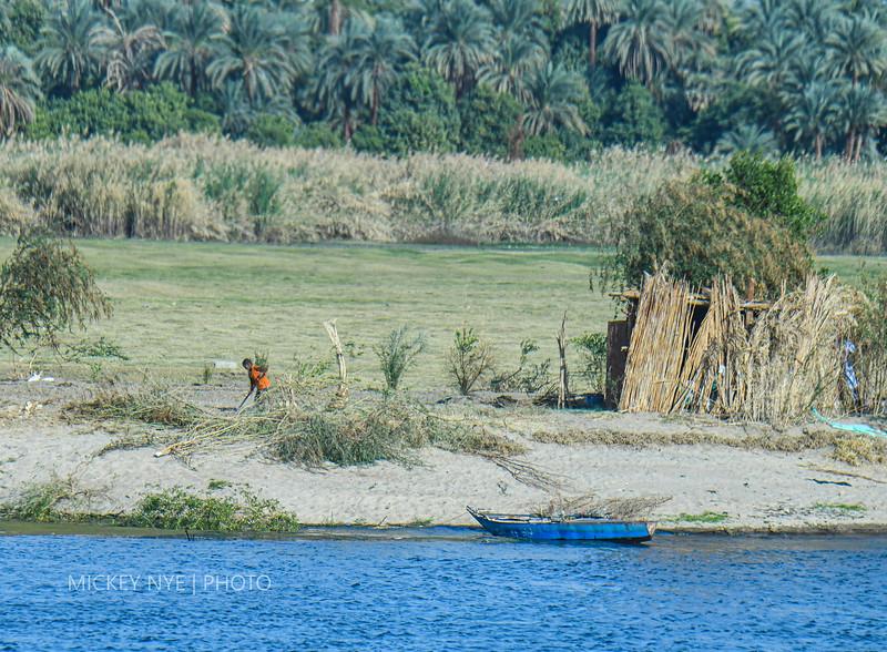020820 Egypt Day7 Edfu-Cruze Nile-Kom Ombo-6472.jpg
