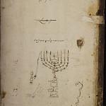 Jewish Exhibition