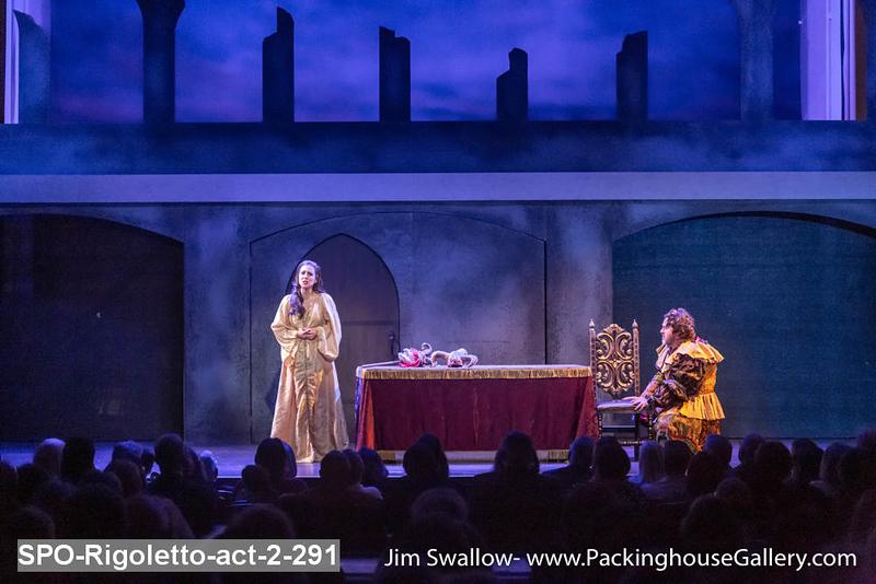 SPO-Rigoletto-act-2-291.jpg